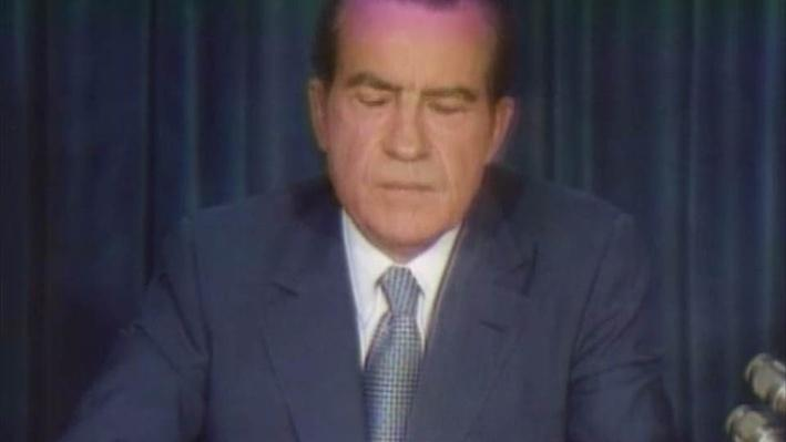 American Experience: Richard Nixon--Viet Cong Offensive