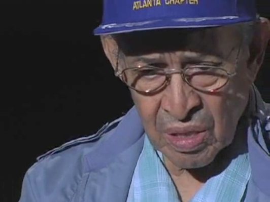 Norris L. Connelly 
