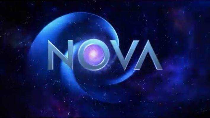 NOVA: Hunting the Edge of Space Pt. 1