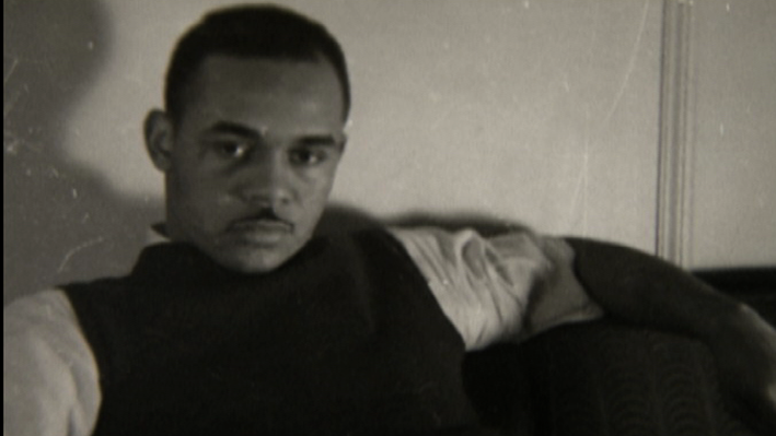 Ralph Ellison: On Writing