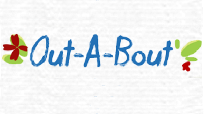 Out-a-Bout | Fred Rogers Center