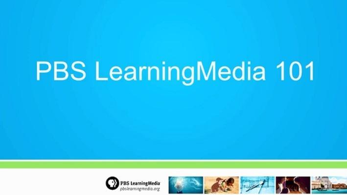 PBSLM PowerPoint