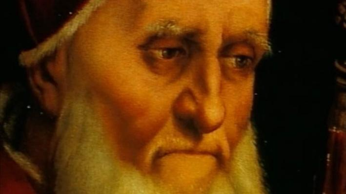 Empires: Medici: The Medici Popes | A New Pope