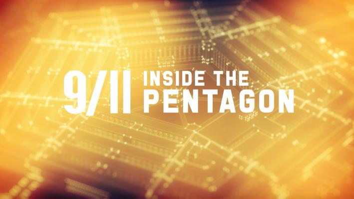 Part 1 | 9/11 Inside the Pentagon