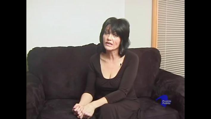 High Risk High   Interview - Lo Ann Wake