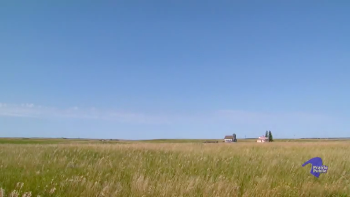 Prairie Churches | Manitoba Prairie Churches Project