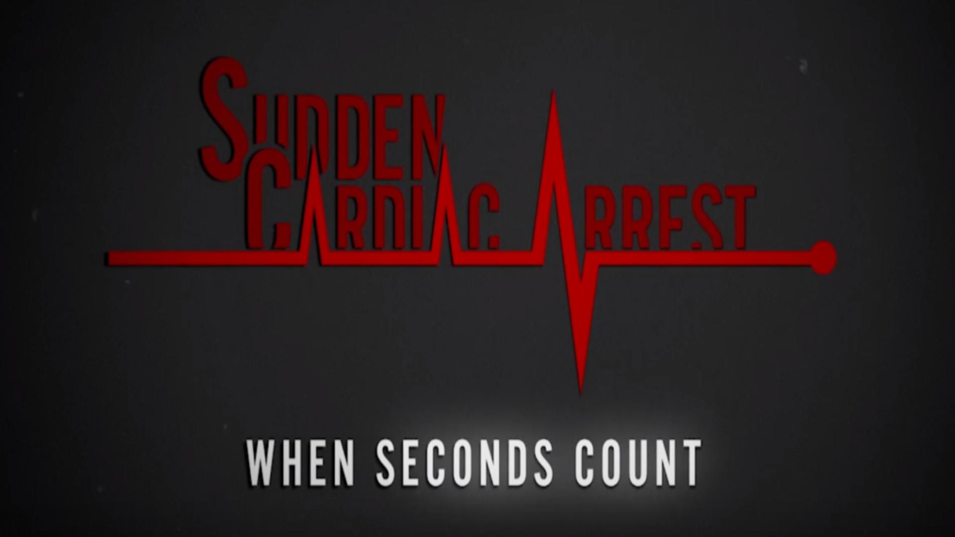 Sudden Cardiac Arrest: When Seconds Count | PBS LearningMedia