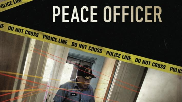 Film Discussion Guide | Peace Officer