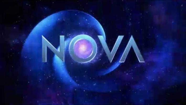 NOVA: Pocahontas Revealed | Introduction