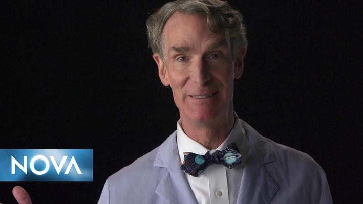 The Secret Life of Scientists & Engineers | Bill Nye