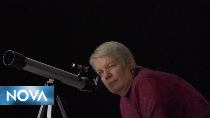 The Secret Life of Scientists & Engineers | Jill Tarter