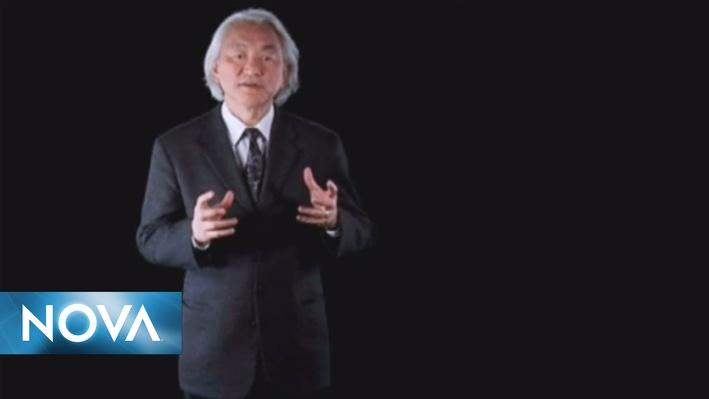 The Secret Life of Scientists & Engineers | Michio Kaku