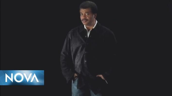 The Secret Life of Scientists & Engineers | Neil deGrasse Tyson