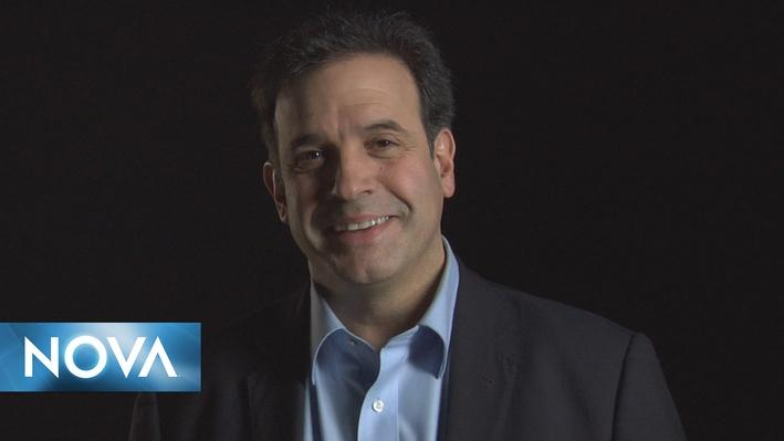 The Secret Life of Scientists & Engineers | Rudy Tanzi