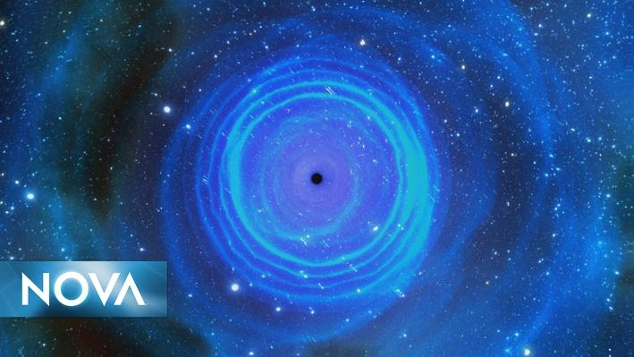 Black Hole Apocalypse | How to Detect Gravitational Waves