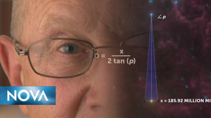 Black Hole Apocalypse   Determining the Distance and Mass of Cygnus X-1
