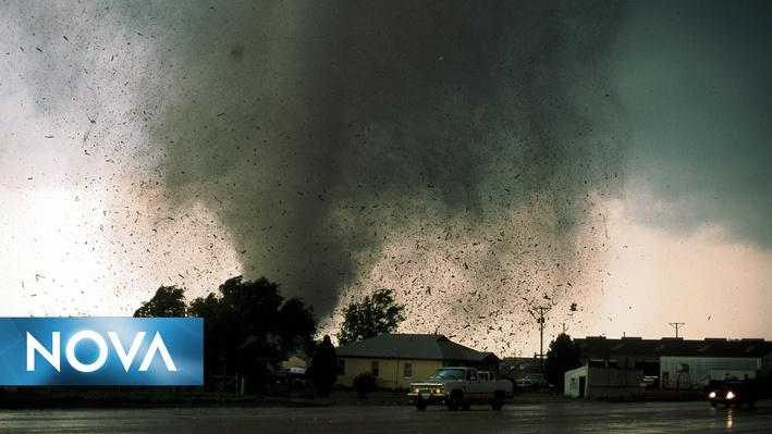 Deadliest Tornadoes | Full-Length Broadcast