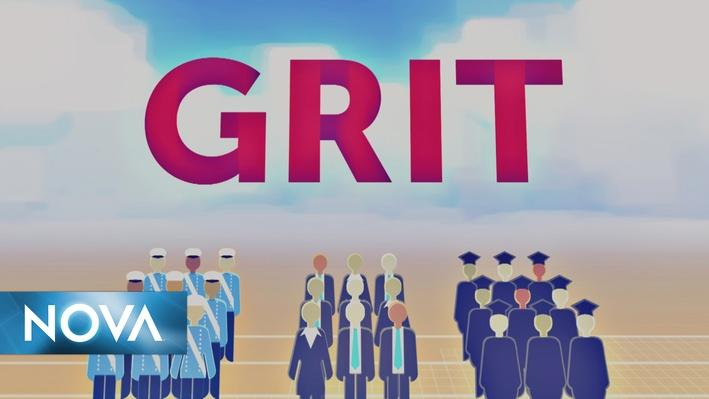 School of the Future | How Teaching Grit Improves Student Outcomes