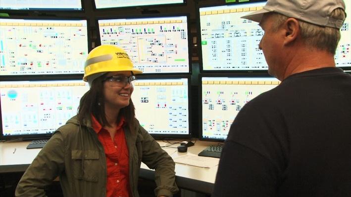 Power Grid Reliability