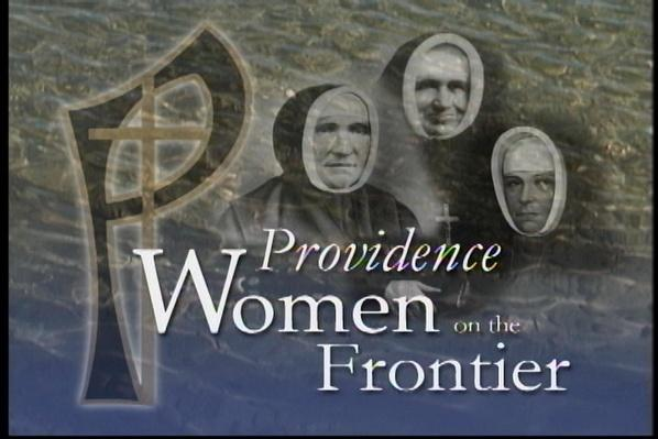 Providence Women - Introduction
