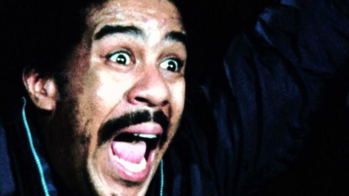 At War with the Status Quo | Richard Pryor: Icon