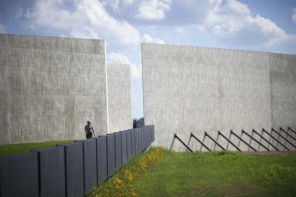 9/11 Memorial Honors Lives Lost Aboard Flight 93 – Video