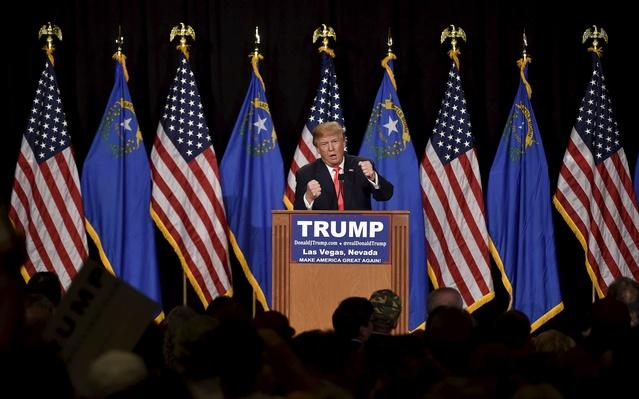 2016 Hopefuls Pick Up Pace Ahead of Iowa Caucuses - Video