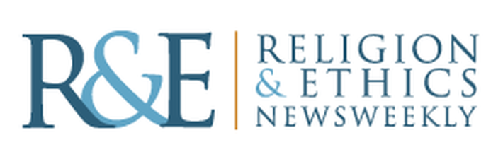 Rabbi Alan Lew | Religion and Ethics Weekly