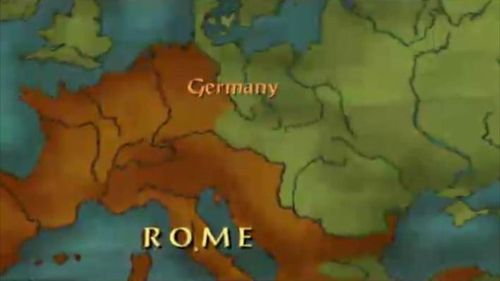 Empires: The Roman Empire in the First Century, Part 1 | Augustus' Later Years