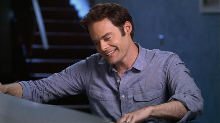 Bill Hader's Ancestry and Border States in the Civil War: Clip | Finding Your Roots