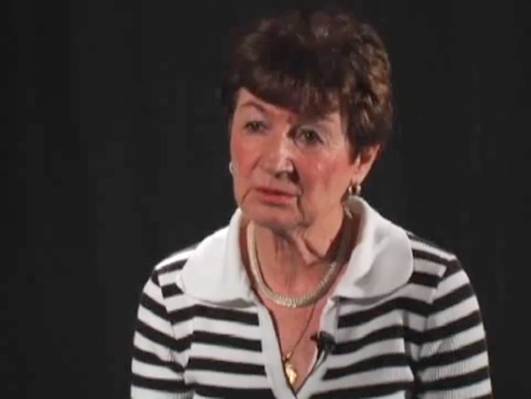 From Cuba to the U.S. - Rose Cunningham   WWII: Home Front