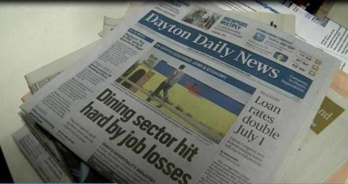 Beyond the Front Page 2.0: The Rules of Journalism