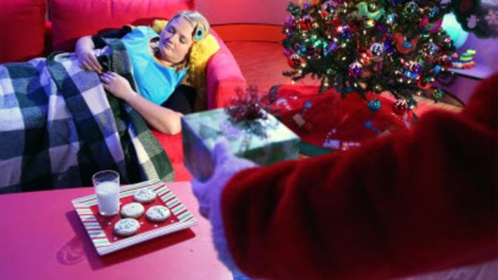 Biscuits | Univers du temps des fêtes