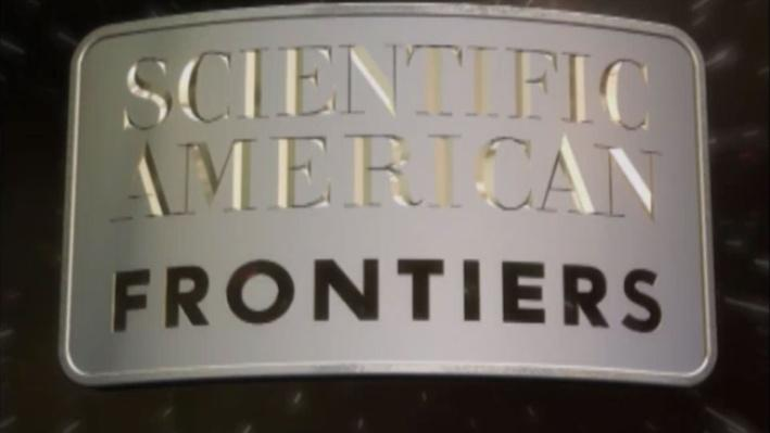 Scientific American Frontiers--Life's Little Questions II