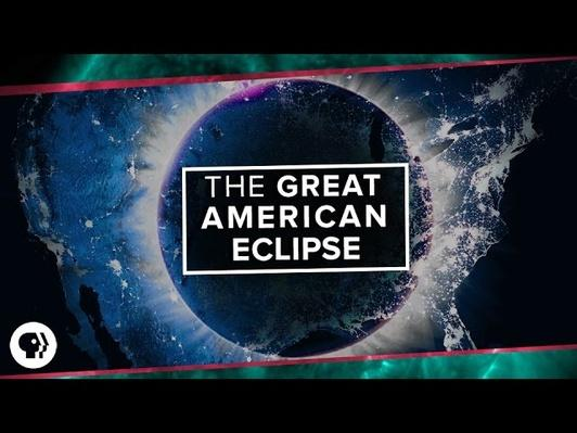 The Great American Eclipse | PBS Space Time