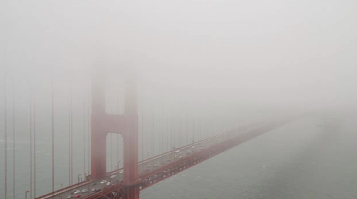 Science of Fog