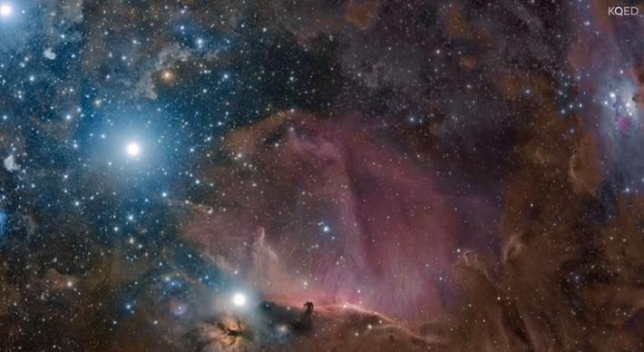 Deep Sky Objects: Rogelio Bernal Andreo