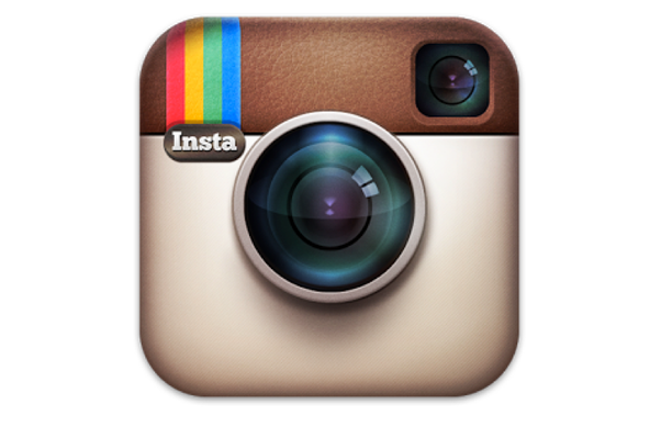 Create Visual Social Media With Instagram