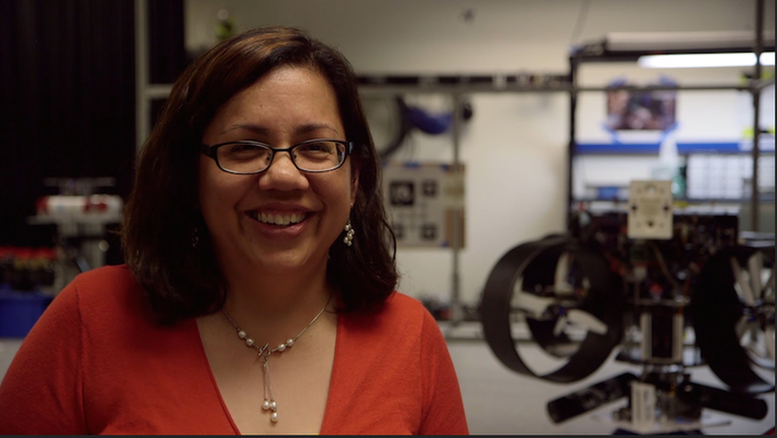 Career Spotlight: Robotics Engineer