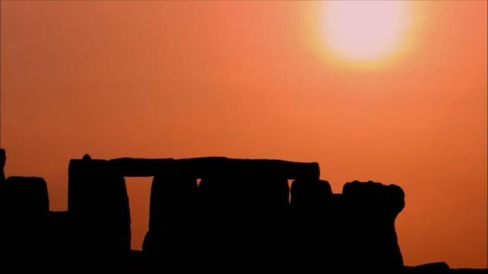 NOVA: Secrets of Stonehenge | Stonehenge's Astronomical Alignments