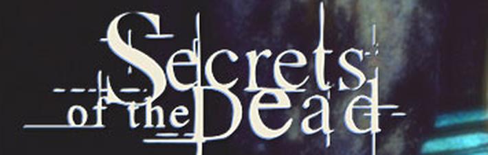 Convict a Mob Boss: Interactive | Secrets of the Dead