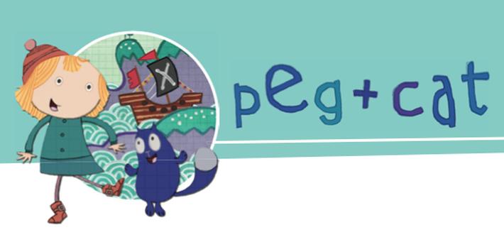 Fair Sharing Educator Guide | Peg + Cat