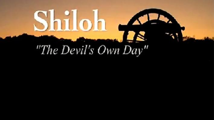 Tennessee Civil War 150 | Shiloh