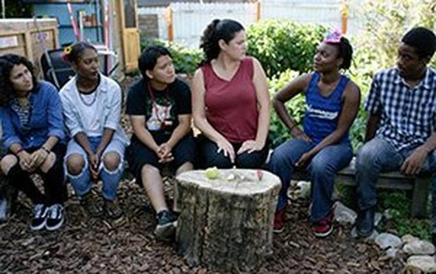 Educator Support Video: Soil Analysis | Nature Works Everywhere