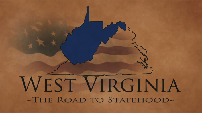 Road to Statehood: Full Length Video