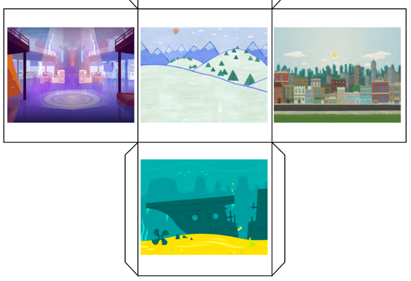 Story Cubes | PBS KIDS ScratchJr - pdf