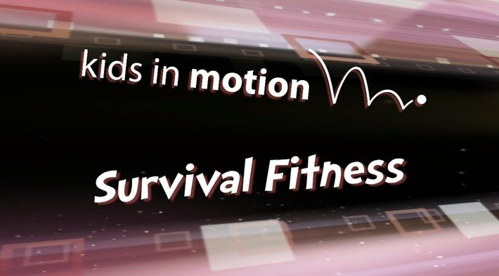 Survival Fitness