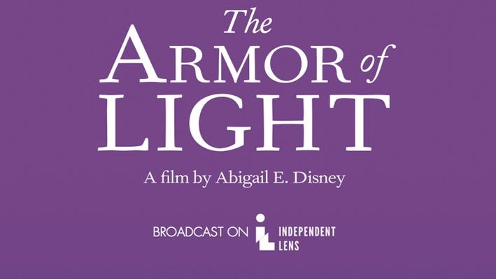 Film Discussion Guide | The Armor of Light