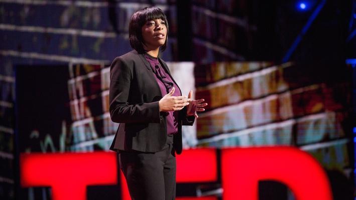 TED Talks: Education Revolution