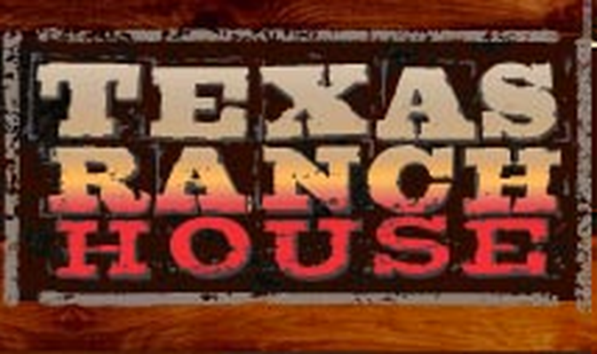 Lesson Plan 3 | Texas Ranch House